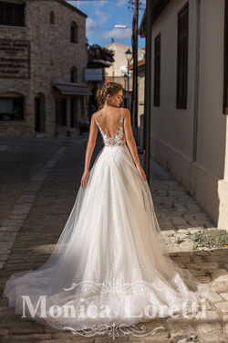 Delfina+lace skirt_4661-1