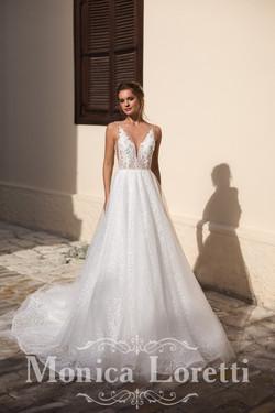 Delfina+lace skirt_4661