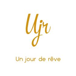 UN JOUR DE REVE - Pringy (77)