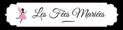 LES FEES MARIEES - Royan (17)