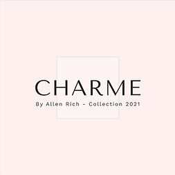 LOGO charme 2021.png