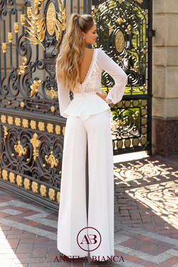 1058-b-bodice-8015-trousers_result