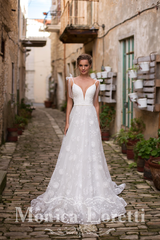 Danila+lace skirt_4546