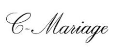 C-MARIAGE - Bordeaux (33)