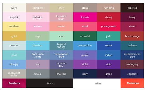 52 couleurs MOUSSELINE.jpg