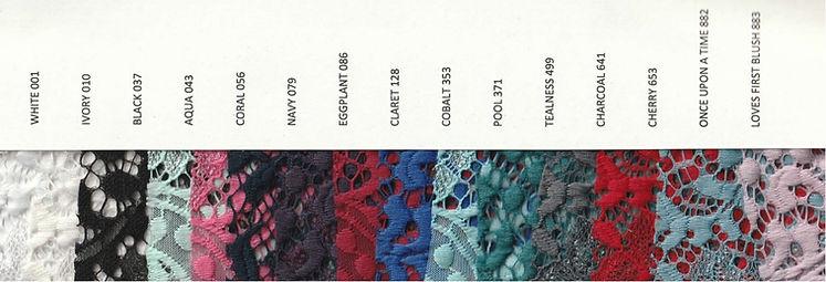 15 couleurs DENTELLE - Soft Lace.jpg