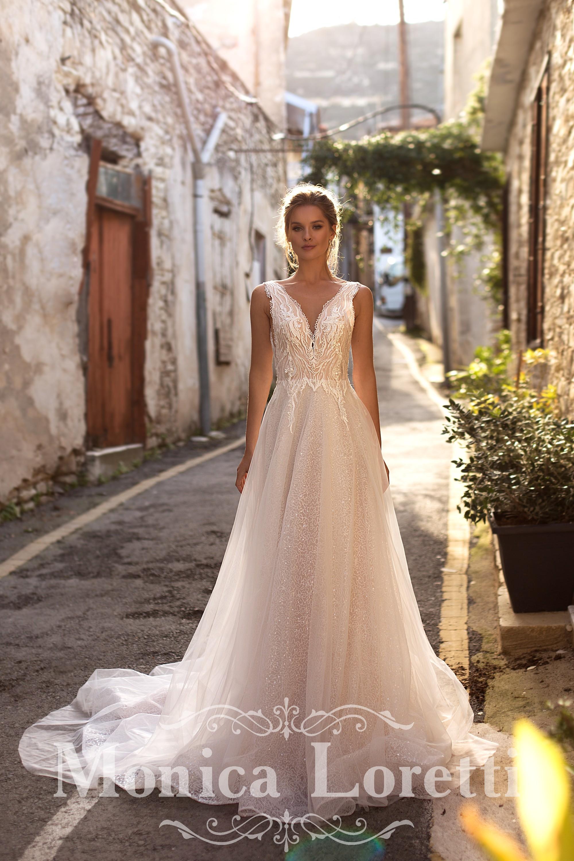 Agostina+lace skirt _4677