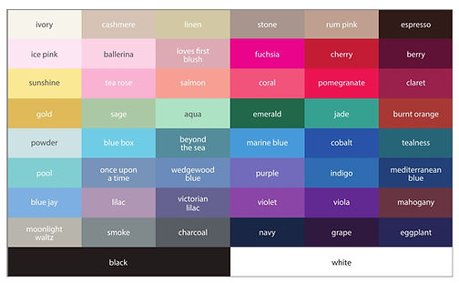 50 couleurs SATIN.jpg