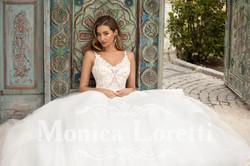 8193 monica loretti