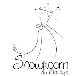 SHOWROOM DU MARIAGE - Yvetot (76)