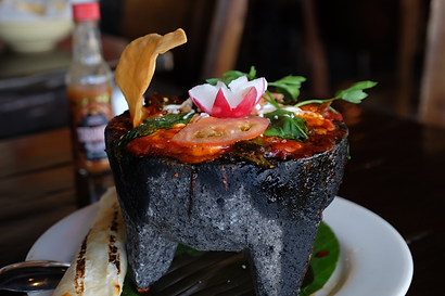 TOAST Molcajete.png