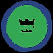 KND_Logos RGB_icon circle-07_edited.png