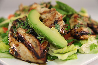 Salad Lime Cilantro 01.jpg