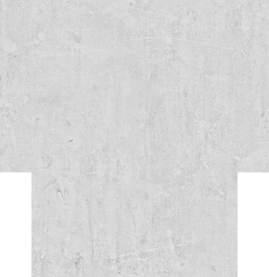 Head Concrete