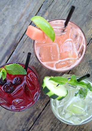 Marg Fruit1.jpg