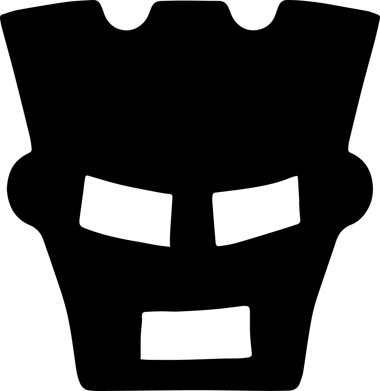 HEAD Black