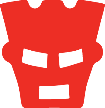 HEAD Red