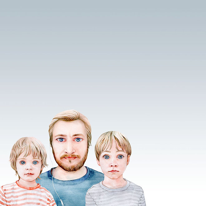 family small 3.jpg
