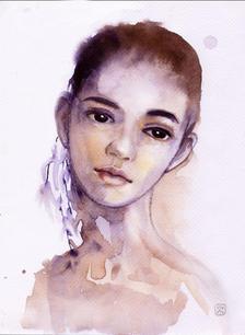girl 18102020.jpg