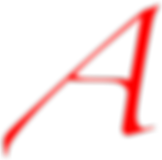 a-letter-logo-png-17.png