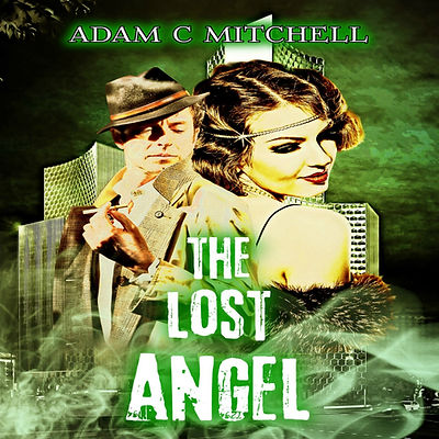 lost angel acx cover.jpg