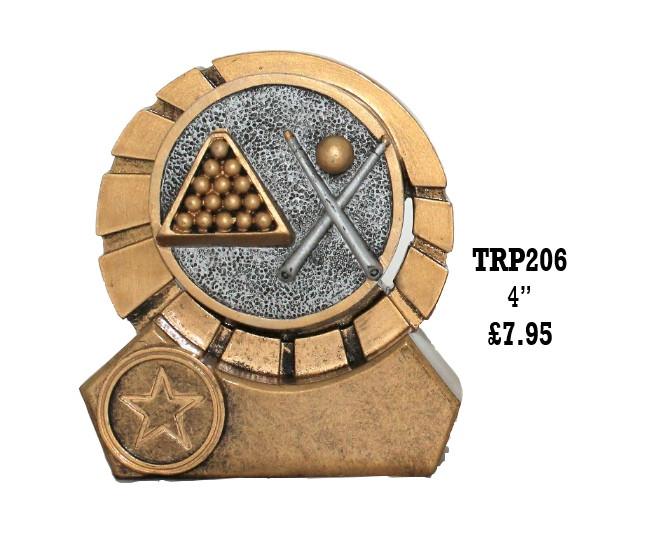 TRP206 Snooker - Pool.jpg