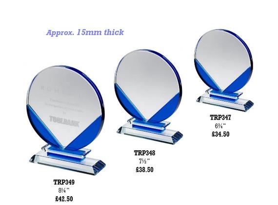 TRP347 - TRP349.jpg