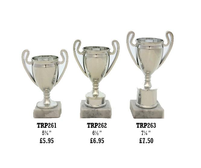 TRP261 - TRP263.jpg