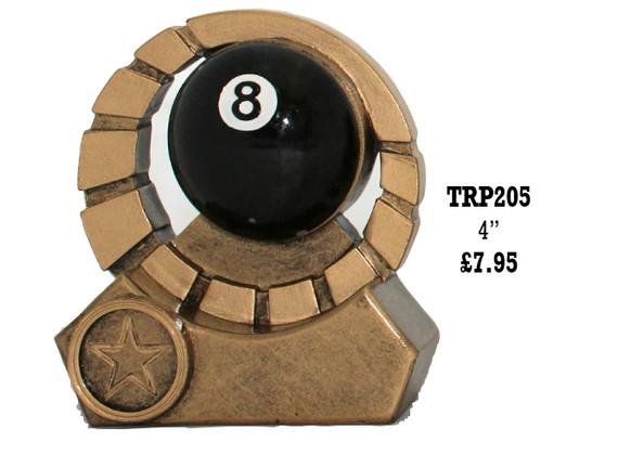 TRP205 Pool.jpg