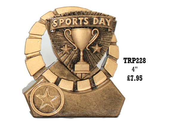 TRP228 Sports Day.jpg