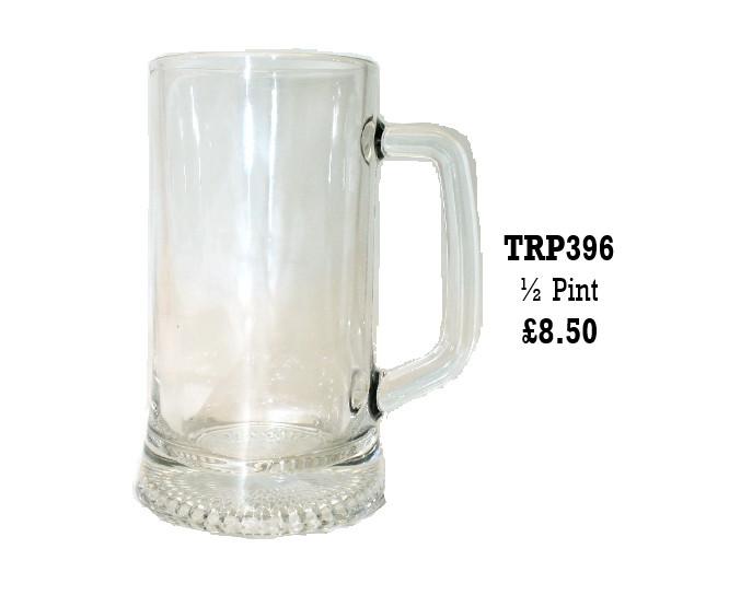 TRP396 Half Pint Tankard.jpg