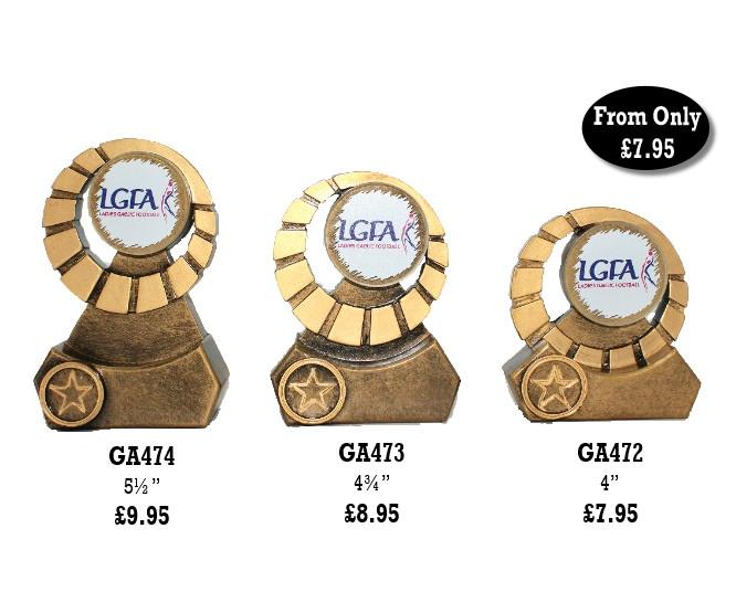 GA472 - GA474.jpg