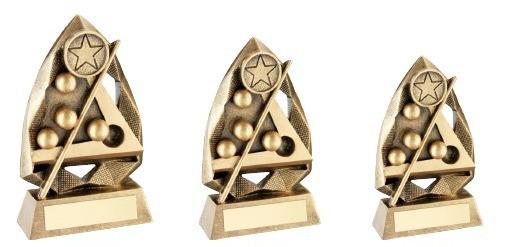 FB bronze snooker pool triangle_edited.j