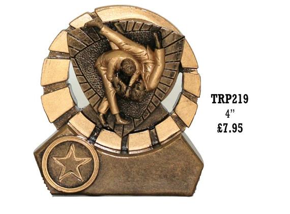 TRP219 Martial Arts.jpg