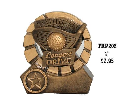 TRP202 Longest Drive.jpg