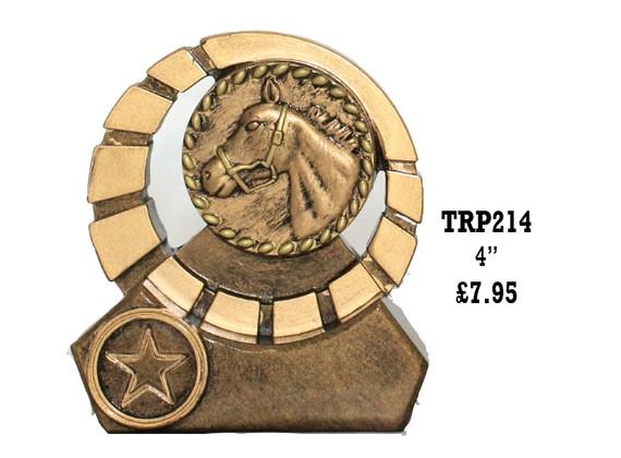 TRP214 Equestrian.jpg