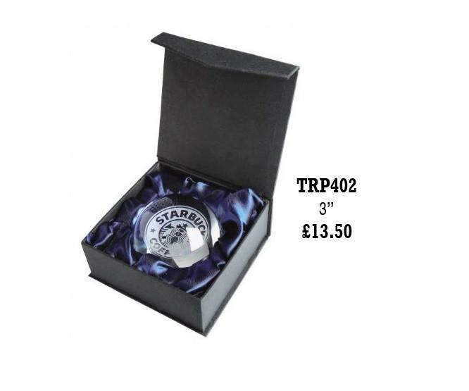 TRP402.jpg