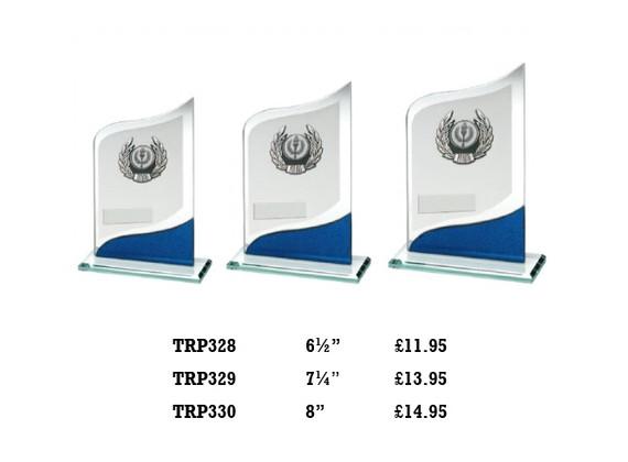 TRP328 - TRP330.jpg
