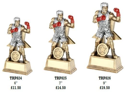 FB 2tone boxing figures.jpg