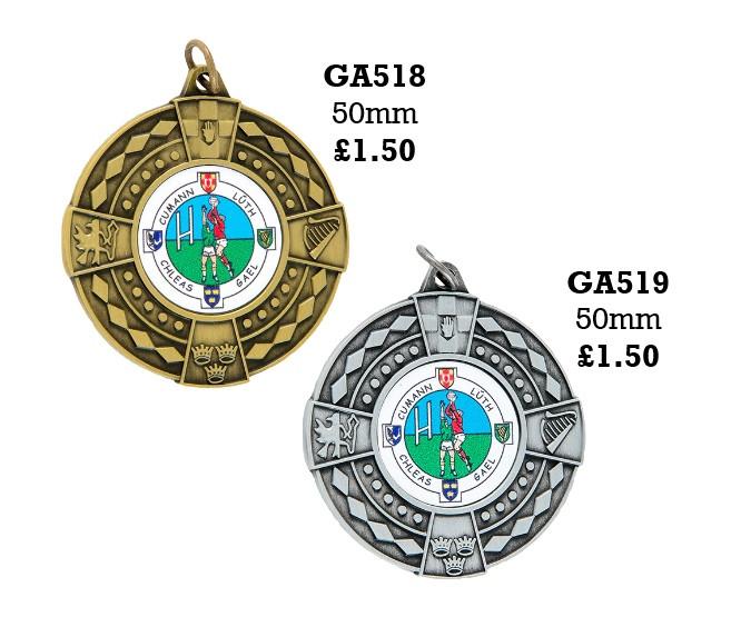 GA518 - GA519.jpg