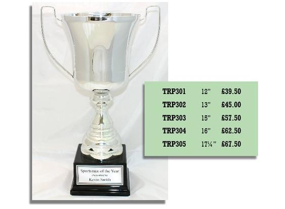 TRP301 - TRP305.jpg