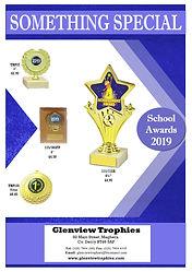 GVT SS Schools Catalogue Cover.jpg