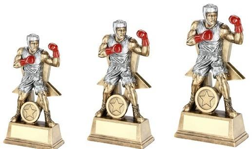FB 2tone boxing figures_edited.jpg