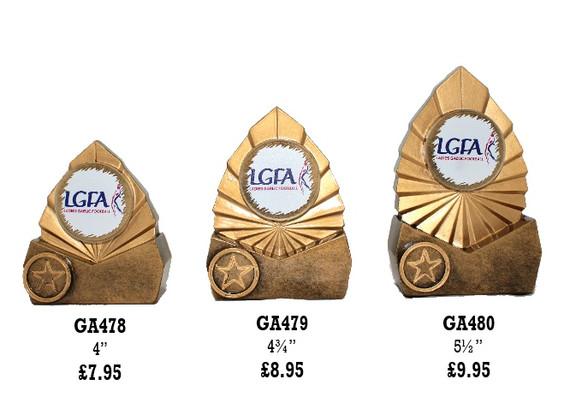 GA478 - GA480.jpg