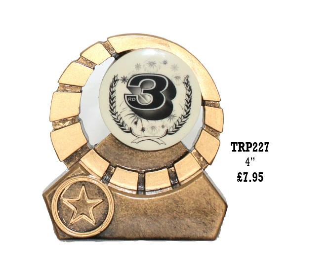 TRP227 3rd.jpg