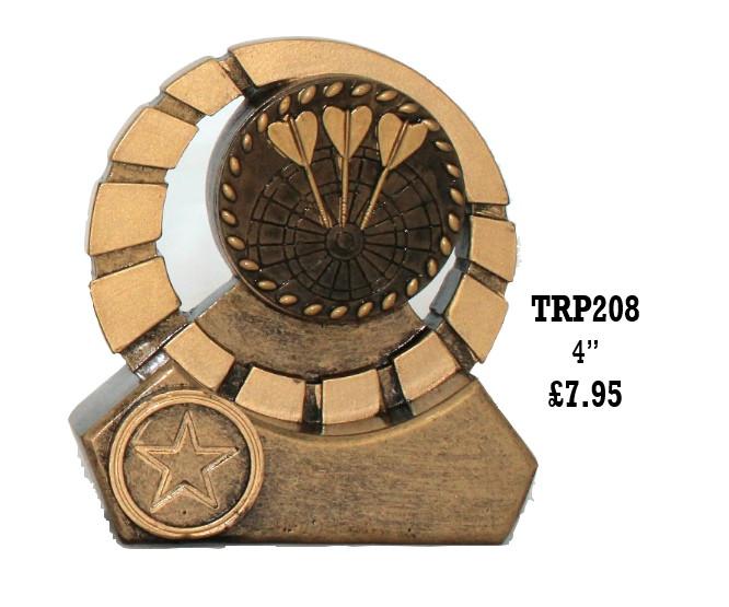 TRP208 Darts.jpg