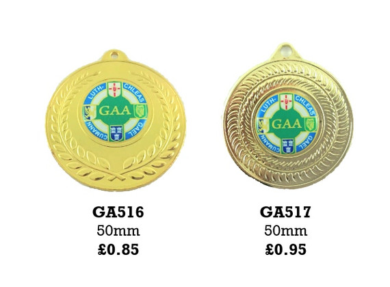 GA516 - GA517.jpg