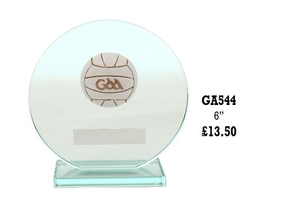 GA544.jpg