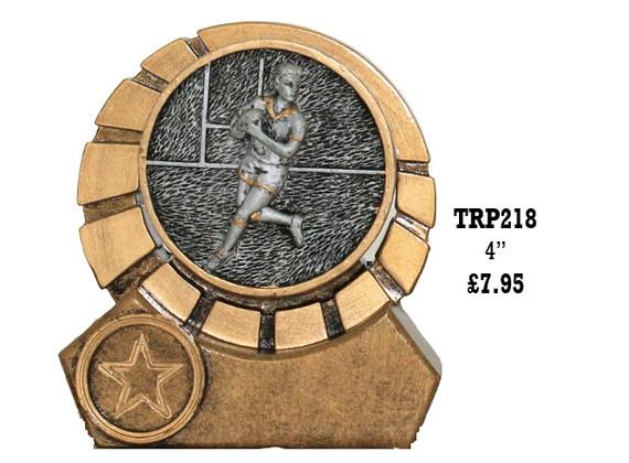TRP218 Rugby.jpg