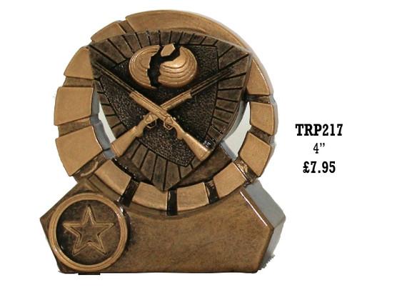 TRP217 Clay Pigeon Shooting.jpg